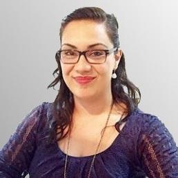 Lorena Quinones
