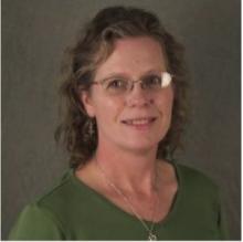 Susan Iverson