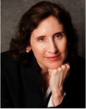 Anne-Marie Nuñez